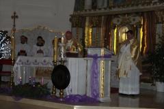 biskup_2_20171219_2008536430