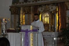 biskup_3_20171219_1500647470