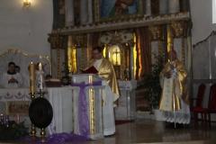 biskup_4_20171219_1050724617