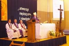 II Ostrołęcki Kongres Małżeństw