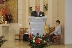 V Ostrołęcki Kongres Małżeństw