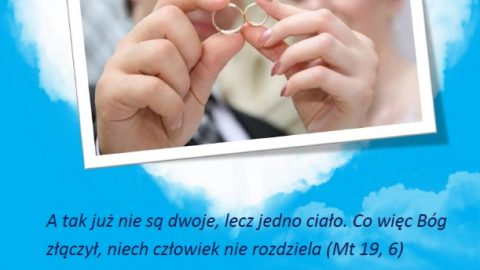 VII Ostrołęcki Kongres Małżeństw – 9.03.2019 r.