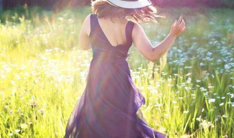 Druga edycja weekendu dla kobiet i mężczyzn – dwie jesienne propozycje spotkań