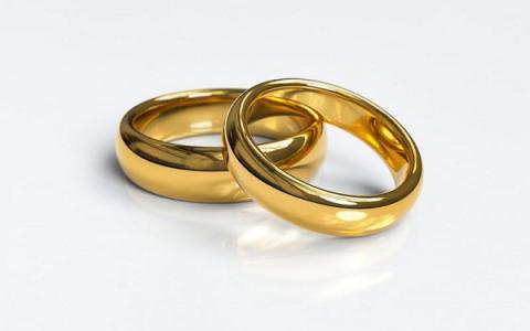 Spotkanie formacyjne dla małżeństw
