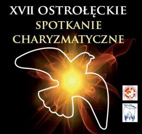 Zaproszenie na XVII OSCh – 7-8-9 lutego 2020r.