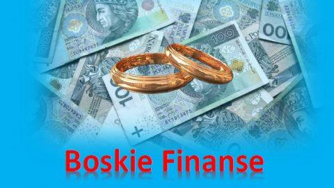 Ostrołęcki Kongres Małżeństw – odwołany