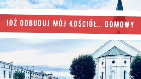 Kongres Rodzin Polonijnych 2021